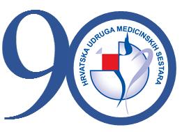 Hrvatska udruga medicinskih sestara
