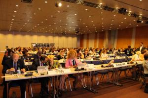 4 - delegates gv