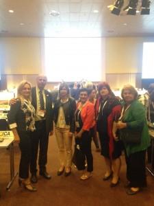4 - delegates gv 2