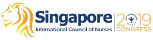 zz - Congress Singapore 2019
