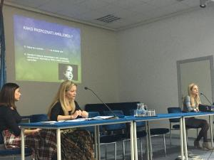 2 -Ana Križanović, dr. med.