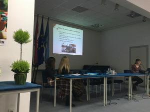 6 - mr. sc. Marijana Radić Vuleta, dr. med. dent.