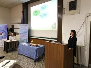SMZ 9.3.2019. Gordana Kičin Ercegovac (1) (1)