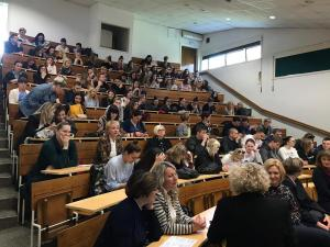 SMZ KLINIKA ZA INFEKTIVNE BOLESTI ZAGREB, 9. 3. 2019..jpg 2 (1)