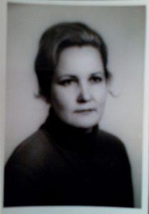slika-1-s-canciani-1970-ih
