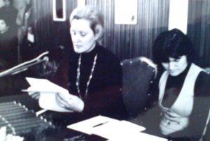 slika-2-s-canciani-na-skupstini-medicinskih-sestara-hrvatske-1970-ih
