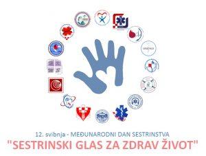 slika-logo